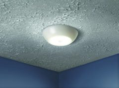 Mr Beams beveiligingsverlichting UltraBright Ceiling Light