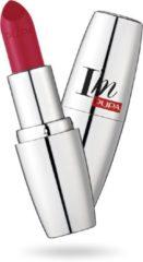 Rode Pupa milano Pupa I'M Pupa Lipstick 313 Hot Ruby