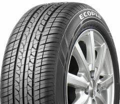 Universeel Bridgestone Ecopia EP25 175/65 R15 88H XL
