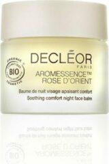 Decleor 3395019899309 nachtcrème 15 ml
