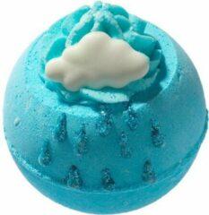 Bomb Cosmetics Bruisbal Rain Dance - De Kikkerprinses