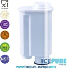 Icepure Water Filter | Coffee Machine | Replacement | Saeco, Philips