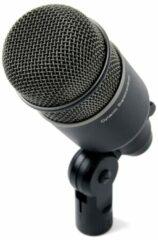 Electro-Voice PL 33 dynamische kickdrum microfoon