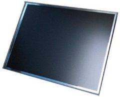 Zwarte Datalogic TOUCH 65 DESK/WALL HOLDER