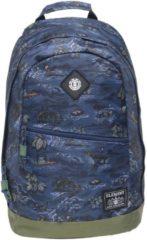 Blue Element Camden Backpack