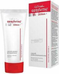 Gerovital H3 Derma+ Dermal Repair Cream