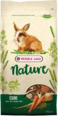 Versele-Laga Nature Cuni - Konijnenvoer - 700 g