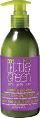 Little Green Little groen - Kids - Shampoo&Body Wash - 240 ml