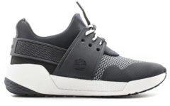 TIMBERLAND Sneakers Trendy donna nero