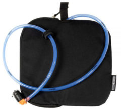 Zwarte Ortlieb Accessories Hydration System with Thermo Bag black