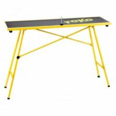 Toko - Workbench maat S geel