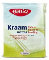 Heltiq Kraammatras 60 x 90 cm zak