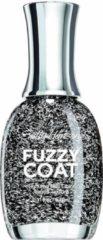 Sally Hansen Fuzzy Coat - 800 Tweedy - Texture Nailpolish