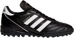 Adidas Originals Adidas Kaiser 5 Team Turf - Voetbalschoenen - Heren - 8 - Zwart