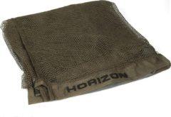 Kaki Fox Horizon Spare Mesh - Net - 46inch - Khaki