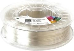 Silverlit SMARTFIL Filament PETG - 1.75mm - Naturel - 750g