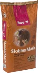 Pavo Slobber Mash - Paardenvoer - 15 kg