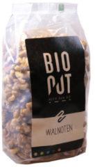 Bionut Walnoten Biologisch (750g)