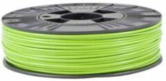 Velleman PLA175V07 Filament PLA kunststof 1.75 mm 750 g Lichtgroen 1 stuk(s)