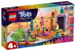 LEGO Trolls LEGO® Trolls 41253 Lonesome Flats wildwateravontuur