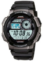 Outlet Casio AE-1000W-1AV