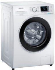 Samsung Waschmaschine F500 WF80F5EBP4W/EG, A+++, 8 kg, 1400 U/Min