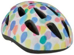 Fischer Fahrradhelm Kinder Colours XS/S