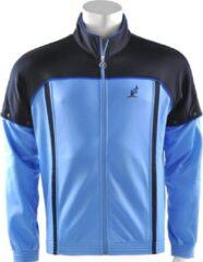 Blauwe Australian - Jacket - Heren - maat 42
