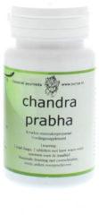 Surya Chandra prabha 60 Vegacaps