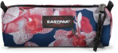Eastpak Benchmark Pen Etui Charming Pink
