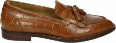 Gant Dames Loafers St Beeton - Cognac - Maat 39