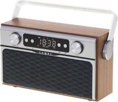 Bruine Camry CR1183 - Bluetooth radio