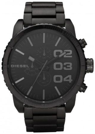 Afbeelding van Diesel DZ4207 Heren Horloge