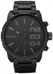 Diesel DZ4207 Heren Horloge