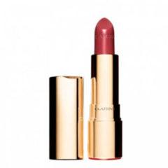 Vochtinbrengende Lippenstift Joli Rouge Clarins 755 - litchi 3,5 g