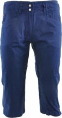Blauwe Falcon - Capri Tunda Lady - Dames - maat S