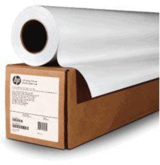 Inkjetpapier HP Q1398A 1067mmx45.7m 80gr universal bond