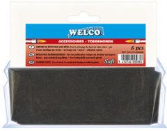 Welco reinigingsdoekjes 6 stuks