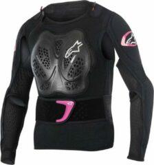 Alpinestars Stella Bionic Protectievest Voor Vrouwen-S