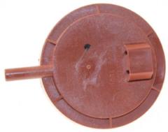 Ignis, Whirlpool Druckschalter für Geschirrspüler C00274118, 482000023148