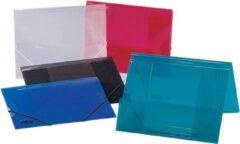 Beautone Elastomap Crystal geassorteerde kleuren