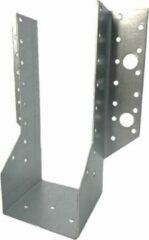 BAT Maxi Speedy - balkdrager / regeldrager - 71mm x 185mm - sendzimir verzinkt (prijs per 10 stuks)