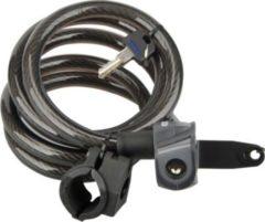 ABUS Spiralkabelschloss 670/180-15 LL URB