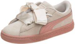 PUMA Sneaker »Suede Heart Jewel«