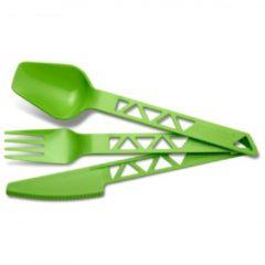 Primus - Lightweight TrailCutlery Tritan groen