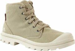 Beige Craghoppers Mesa Middelhoge Boots Dames, rubble Schoenmaat EU 36