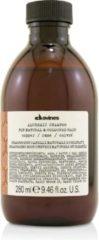 Davines Alchemic Copper Shampoo 280ml