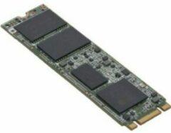 Fujitsu SSD M.2 SATA 6Gb/s 240GB non hot-plug enterprise for 5 years use as a VMware ESXi boot drive