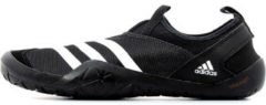 Adidas Badeschuhe ClimaCool Jawpaw Slip On