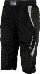 Sells Armortex 3/4 Keepers Broek - Zwart - Maat XL